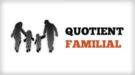 quotient-familial