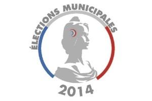 Elections-municipales-2014-a-Paris