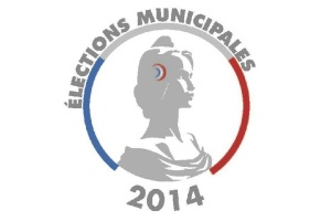 Elections-municipales-2014-a-Paris