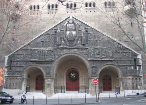 Saint_Pierre_de_Chaillot