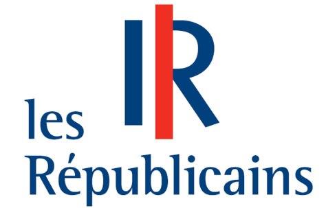 logo-des-Republicains