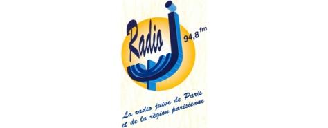 logo radioj
