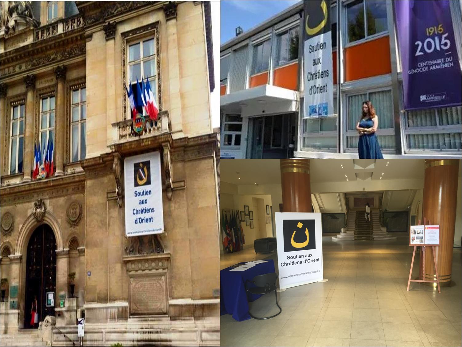 Agence de publicité Nancy, Metz, Paris.  ORIENT COMMUNICATION
