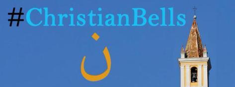 christian bells 2
