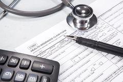 co-t-du-concept-de-soins-de-santé-44088930