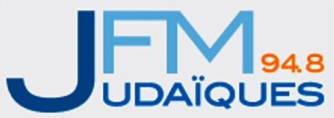 judaique fm