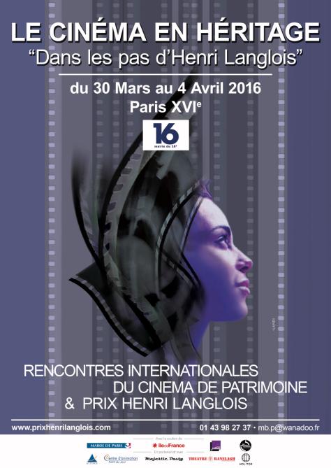 cinema langlois ecran mairie
