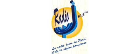Radio Juive