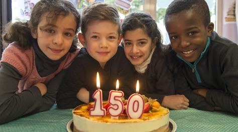150 anniversaire apprentis auteuil