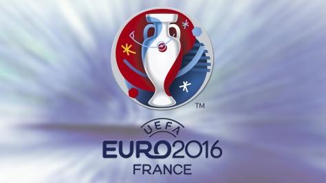 euro 2016 2