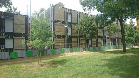 centre hebergement aout 2016