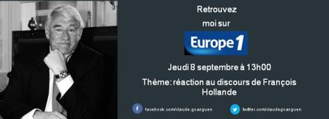 europe-1-8-septembre