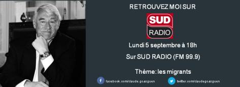 Sud RADIO 05.09