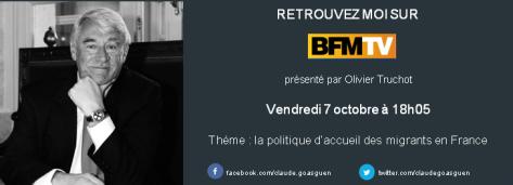 bfm-7-octobre