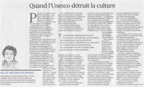 quand-lunesco-detruit-la-culture