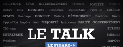 le-talk-le-figaro