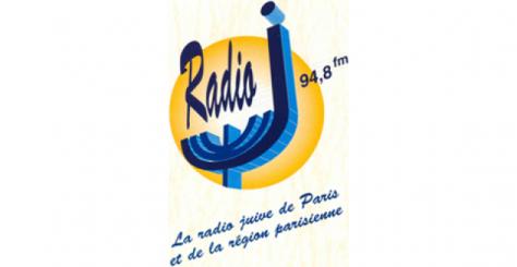 radio-j-v2