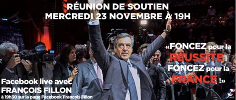 reunion-de-soutien-a-francois-fillon