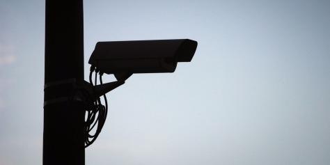 videosurveillance-la-ville-de-paris-va-se-doter-de-165-cameras-supplementaires