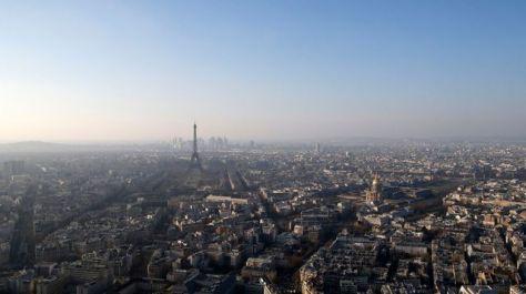 grand-paris-2