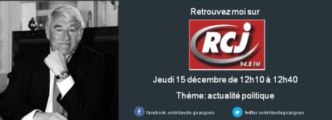 rcj-15-decembre