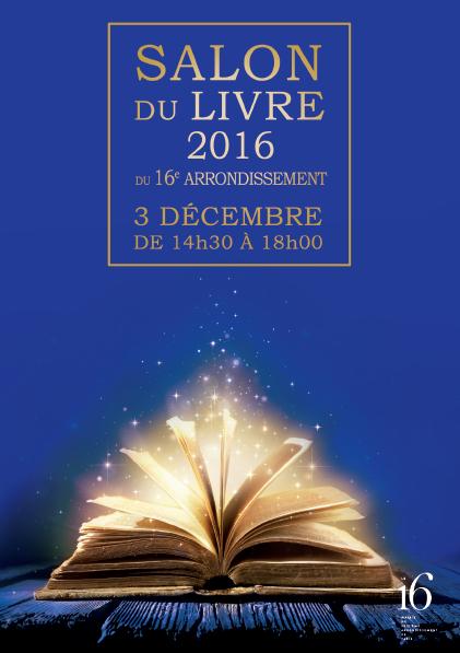 salon-du-livre-2016-blog