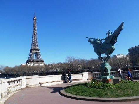 statut-de-paris-2