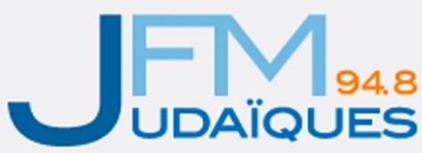 judaique-fm