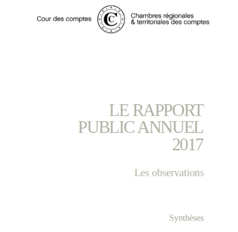 cdc-rapport-synthese