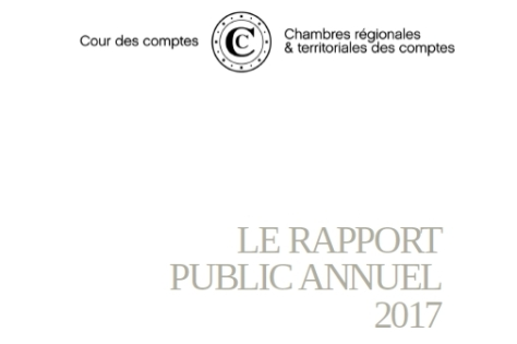 cdc-rapport