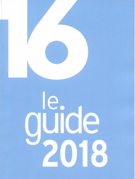 Couv guide 2018